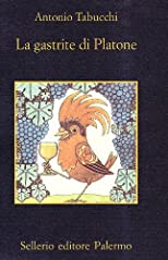 La gastrite di Platone