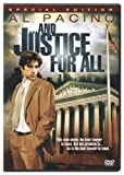 Cover art for  And Justice For All (Special Edition)