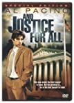 And Justice For All (Special Edition)...