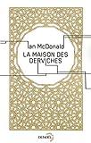 """Afficher """"La Maison des derviches"""""""