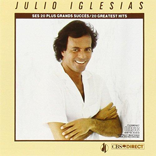Julio Iglesias - Pour Toi - Zortam Music