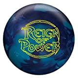 Storm Reign of Power Bowling Ball (15lbs (pre-order Shipping Feb. 25th))