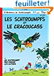Les Schtroumpfs et le cracoucass, tome 5
