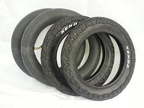 kenda-2x-reifen-schlauch-set-12-zoll-kinderwagen-12-1-12-x-2-1-4-62-203-30000262