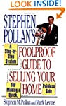 Stephen Pollan's Foolproof Guide to S...