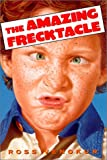 img - for Amazing Frecktacle book / textbook / text book