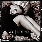 Rox Memoirs
