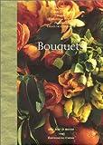 echange, troc Chris O'Byrne, Christian Tortu - Bouquets insolites