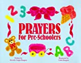 Prayers for Pre-Schoolers