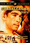 Guadalcanal Diary (Full Screen) (Bili...