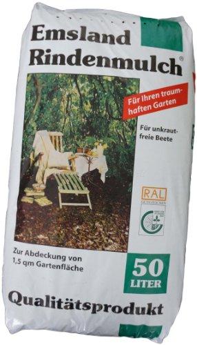 bark-mulch-emsland-r-50-l