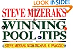 Steve Mizerak's Winning Pool Tips
