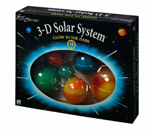 university-games-29862-loisir-cracatif-mobile-systame-solaire-daccor-plafond