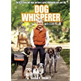 Dog Whisperer With Cesar Millan: Season 4 V.2 [Import]