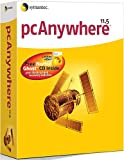PC Anywhere v11.5 Host & Remote & Norton Ghost 9.0 Bundle