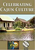 Celebrating Cajun Culture DVD