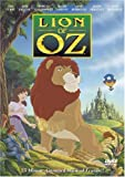 echange, troc Lion of Oz [Import USA Zone 1]