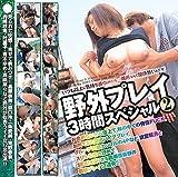 野外プレイ3時間スペシャル(2