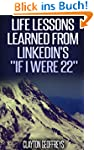 LinkedIn: Life Lessons Learned from t...