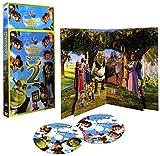 echange, troc Shrek 2 - Édition Collector 2 DVD (Packaging sonore avec Pop Up)