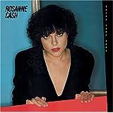 Seven Year Ache ~ Rosanne Cash