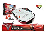 IMC Toys Cars 2 Air Hockey