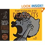 The Complete Peanuts 1971-1972 (Vol. 11)  (The Complete Peanuts)