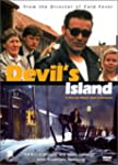 Devil's Island (Widescreen)