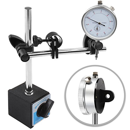 timbertech-dti-stand-with-magnetic-base-and-analogue-metric-dial-gauge-indicator-measuring-precision