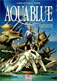 Fondation Aquablue