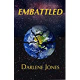 EMBATTLED (Em and Yves)by Darlene Jones