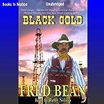 Black Gold   Fred Bean