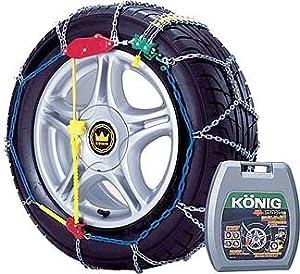 KONIG(コーニック) スーパーマジック SM-075 SM-075