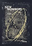 img - for New Numbers (The New Issues Press Poetry Series) book / textbook / text book