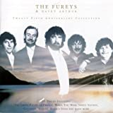 Fureys Twenty Fifth Anniversary Collection