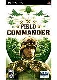Field Commander - PlayStation Portable
