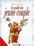 echange, troc Tybo, Jacky Goupil - Le Guide du jeune couple, nouvelle édition