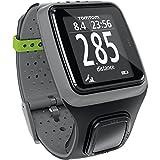 TomTom Runner GPS Watch - One