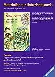 Materialien zur Unterrichtspraxis - Fabian Lenk: Geheimnis um Tutanchamun