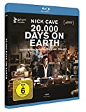 Image de Nick Cave: 20.000 Days on Earth