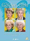 echange, troc The Golden Girls - Series 2 - Complete [Import anglais]