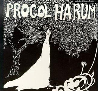 Procol Harum - Slow Smooch - Zortam Music