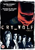 Cry Wolf packshot