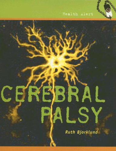 Cerebral Palsy (Health Aleart)