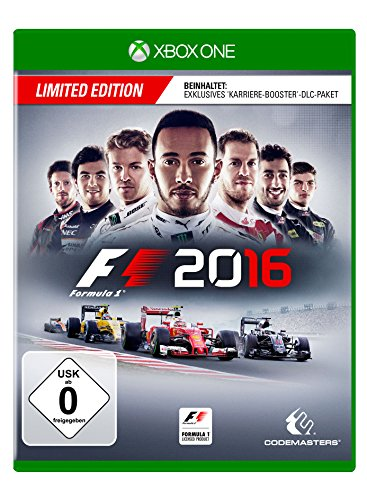 f1-2016-limited-edition