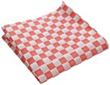 Regency Basket Buddies, Red Check 24-pack