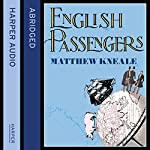 English Passengers | Matthew Kneale