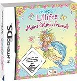 Prinzessin Lillifee  Meine liebsten Freunde
