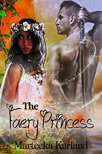 The Faery Princess PDF