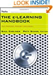 The E-Learning Handbook: Past Promise...